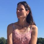 Martina Schreiner - Osteopathie